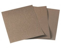 Wolfcraft Papier szlifierski 230x280mm gr.180