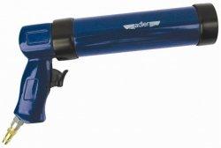 Pistolet pneumatyczny do silikonu AD-195