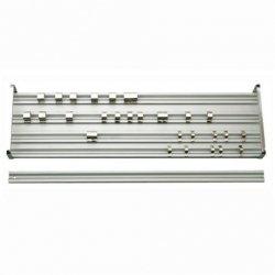 Profil aluminiowy Teng Tools ALU430
