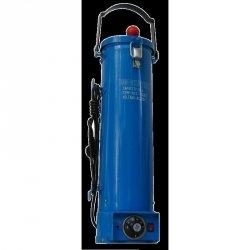 MAGNUM Suszarka do elektrod DHF-5 230V, 1 paczka, 50-300C