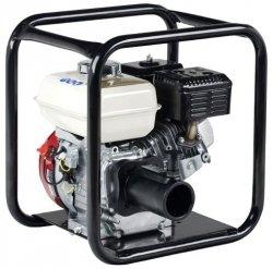 Enar Silnik Spalinowy VG/VD para TNR VGH 5 D