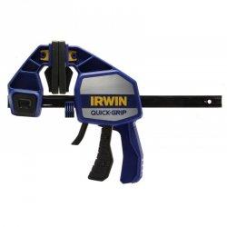 IRWIN Ścisk IRWIN QUICK-GRIP XP 600mm