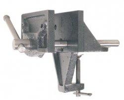 Magnum ścisk wysoki LTM 065T
