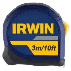 IRWIN Miara standardowa 5 m/16 stóp - 12szt.