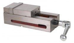 Magnum imadło maszynowe MS 160 P