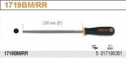 Beta 1719BM/RR Tarnik okrągły 8-200mm z rękojeścią