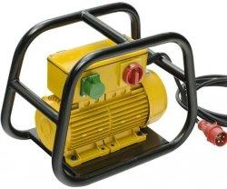 Enar Przetwornice Elektryczne z ramą rurową AFE 3500 C5