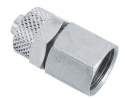 ADLER Złączka zaciskowa gwint 1/8w 8x6mm