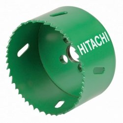 Hitachi/Hikoki OTWORNICA HSS BI-METAL 41mm