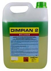 Płyn czyszczący Aktywna piana 1kg DIMPIAN 2