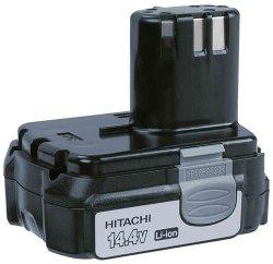 BCL1420 Akumulator bateria 14,4V 2.0Ah Li-Ion