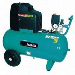Makita AC1350 Kompresor powietrza