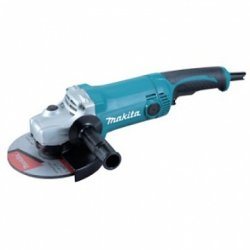 Makita GA7050R01 szlifierka kątowa 180 mm