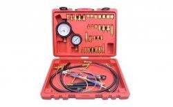 Próbnik ciśnienia paliwa QS30182