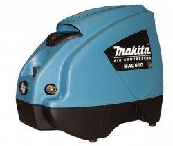 Makita MAC610 Kompresor powietrza