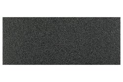 Wolfcraft Papier szlifierski 115x280mm gr.24,