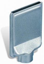 STEINEL Dysza szerokoszczelinowa 34 mm ST074715