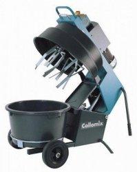 Collomix Mieszarka wymuszona 230V 1100W XM 2-650