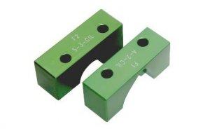 Blokada rozrządu FIAT, LANCIA 1,8 16V k. zielony QS10149-F