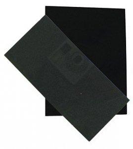 ADLER Filtr ochronny 12 DIN 80X100mm