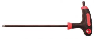 BGS Klucz Torx T27 x 215 mm