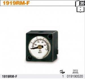 Beta 1919RM-F Manometr zapasowy do 1919F/1/4-3/8-1/2
