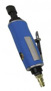 ADLER Szlifierka trzpieniowa pneumatyczna 6mm 22000obr AD-245