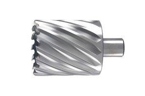 Hitachi Frez Trepanacyjny Hss 89X55mm 754578