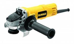 DeWalt DWE4050 Szlifierka kątowa 115 mm 800 W