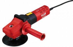 Szlifierka kątowa FLEX LG 1704 VR do pracy na sucho (293.768)