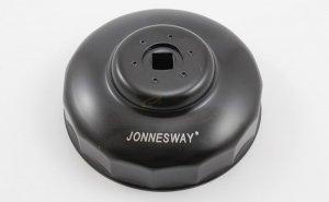 Jonnesway Nasadka, klucz do filtra oleju Toyota, Alfa, GM, Ford, Chrysler HC-95/15