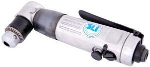 Wiertarka pneumatyczna ST-4436 (kątowa)