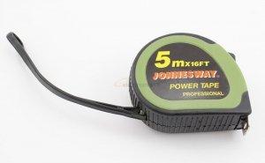 Jonnesway Miara zwijana 5m MT0202
