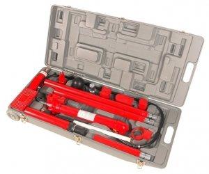 Magnum rozpierak hydrauliczny T-71001L