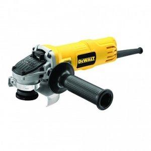 DeWalt DWE4150 Szlifierka kątowa 115 mm, 900 W