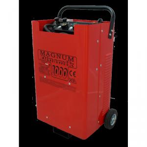 Magnum Wspomagacz rozruchu DINAMIK 840 230V, 120A, 800A, 12/24V