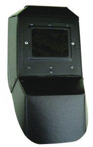 ADLER TSM Maska spawalnicza 80x100mm