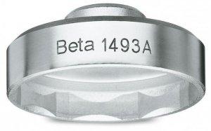 Beta 1493/A Nasadka 1/2 74mm do filtrów oleju