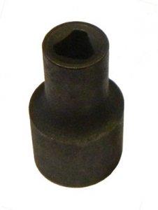 Nasadka trójkątna 6.5mm do pomp wtryskowych QS20101