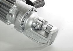 Bendof DC16M Ręczna obcinarka prętów zbrojeniowych