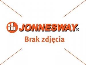 Jonnesway Końcówka prosta szczypiec P9920A; P9920C P9920-ST
