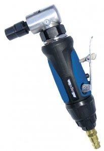 ADLER Szlifierka kątowa trzpieniowa pneumatyczna 6mm 22000obr AD-1143