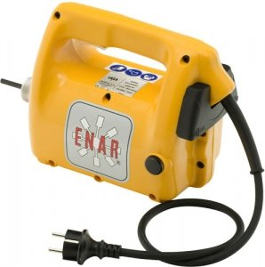 Enar Uniwersalny Silnik Elektryczny AVMU