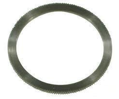 Pierścień redukcyjny redukcja Tarcza 30 na 20mm - 1,4mm do pił tarczowych