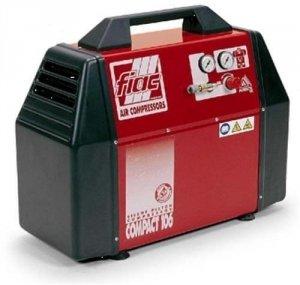 FIAC Kompresor Bezolejowy COMPACT 106