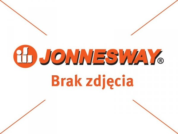 Jonnesway Skrobak 12mm do zestawu MKS27 MKS27-12