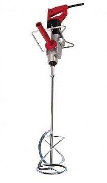 Mieszadło FLEX R 600 VV z ustawieniem wstępnym prędkości obrotowej 1300W (282.359)