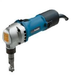 Makita Nożyce skokowe elektryczne JN1601