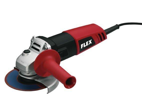 Szlifierka kątowa FLEX L 3709/125 (334.987)