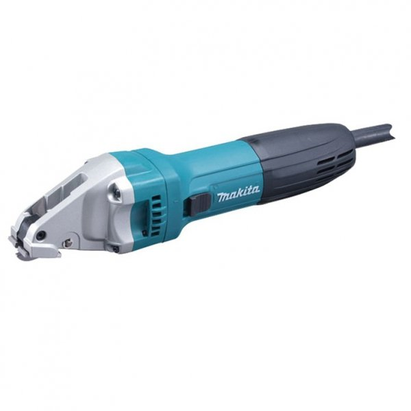 Makita Nożyce do blachy elektryczne 230V JS1000